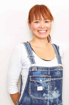 Yoshiko2013png
