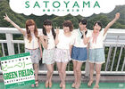 SATOYAMATaikenTourDai2dan-DVDcover.jpg