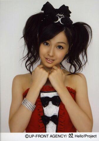File:Kusumi Koharu 03.jpg