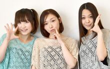 Girls-Beat-Remi-Kago-Ryona
