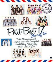 PetitBest17-bd