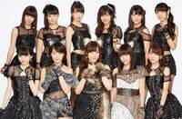 MM16-SexyCatnoEnzetsu-groupshot-20161025