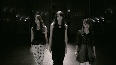 ℃-ute - Tsugi no Kado wo Magare (MV) (Promotion edit)