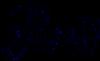 Ogawarenaautograph43434