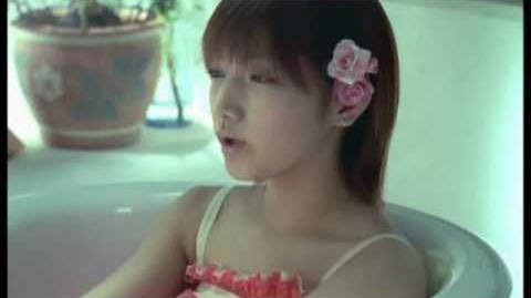 Goto Maki - Sayonara no LOVE SONG