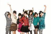 Berryz koubou dakishimetedakishimete profile1.jpg