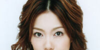 Inaba Atsuko