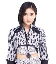 Profilefront-sasakirikako-20160419