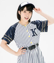 Profilefront-fujiirio-20160629