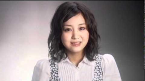 ℃-ute - SHOCK! (MV) (Hagiwara Mai Solo Ver