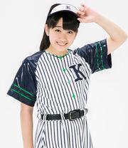 Profilefront-wadasakurako-20160629