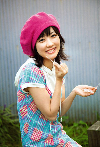 File:Shimizu19.jpg