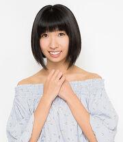 OnoKotomi-20170313-front