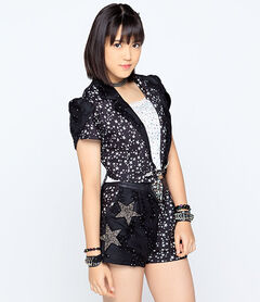 Ozekimai2017goodboybadgirl
