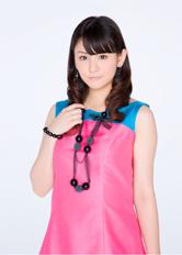 Berryz risako official 20080818.jpg
