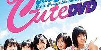 Alo-Hello! ℃-ute DVD