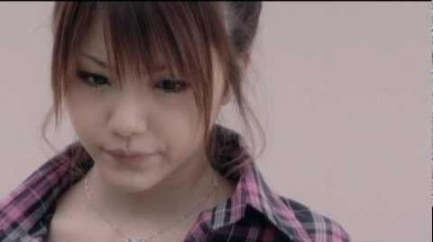 Morning Musume『Shouganai Yume Oibito』 (Tanaka Reina solo Ver