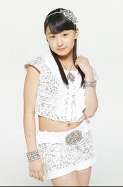 Sayashi Only You.jpg