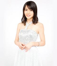 Profilefront-yajimamaimi-20161019.jpg