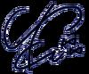 Miyazakiyukaautograph343434.png
