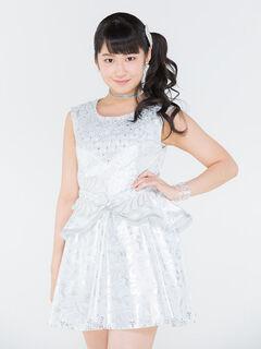 Nonaka Miki-691776.jpg