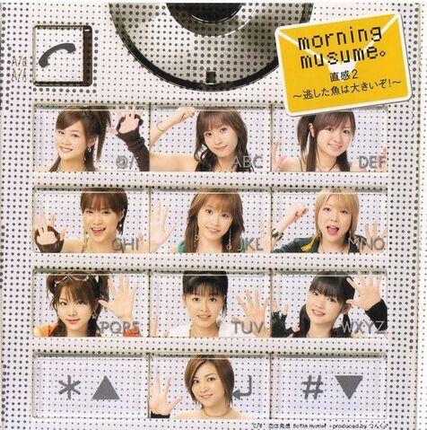 File:Chokkan2NogashitaSakanawaOokiizo-r.jpg