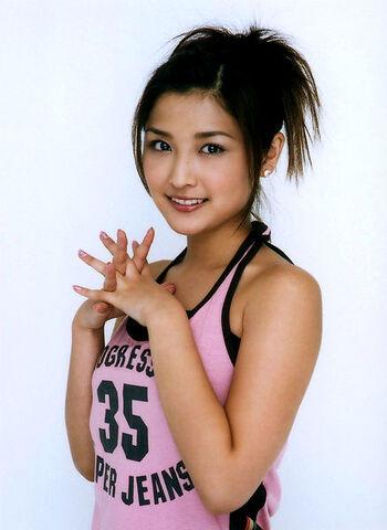File:Ishikawa rika 2004.jpg