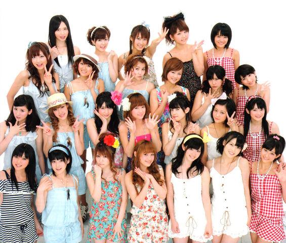File:Hello21 Project2010.jpg
