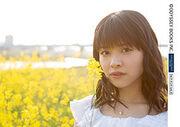 KanazawaTomoko-GreetingPB-preview02