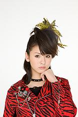 Berryz risako official 20090223
