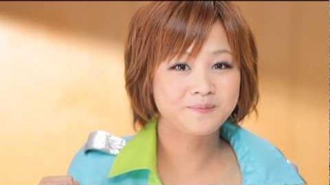 Morning Musume『Seishun Collection』 (Niigaki Risa solo Ver