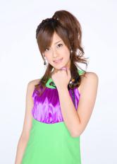 Berryz miyabi official 20080818.jpg