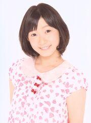 Karin812.jpg