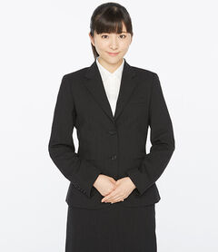 OgataRisa-ShuukatsuSensation-front