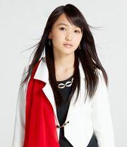 Tikibunriho1.jpg