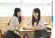 HiroseInoue-GreetingPB-preview01