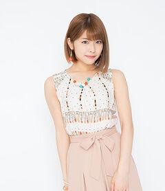 KanazawaTomoko-JidandaDance-front