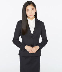 AkiyamaMao-ShuukatsuSensation-front