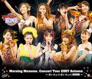 MM2007AkiBOMB-bd
