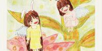 Shinsaku Douyou Pops 2