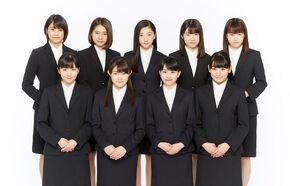 TsubakiFactory-ShuukatsuSensation-group.jpg