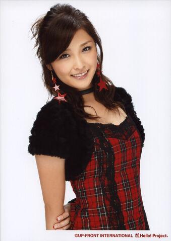 File:Ishikawa Rika 12675.jpg