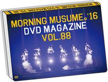 MM16-DVDMag88-coverpreview