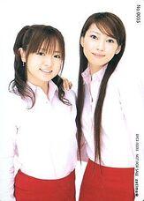 KonKon & Kaorin