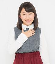 Takemuramiufebruary2016