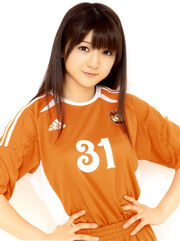 Morisaki2012