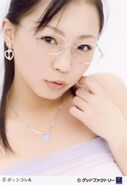 Hashimoto Aina 146