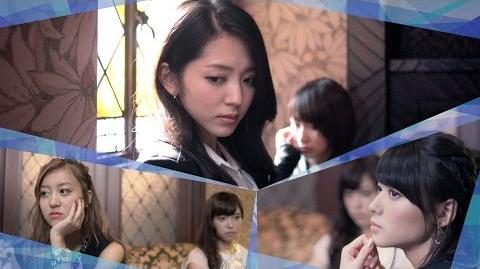 ℃-ute - I miss you (MV) (Promotion Ver