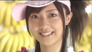 Berryz Koubou - Yuke Yuke Monkey Dance (MV) (Kumai Yurina Ver