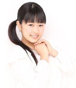 HiroseAyakafeb2015.jpg